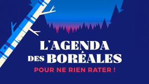 agenda-boreales-bouton-fiches2