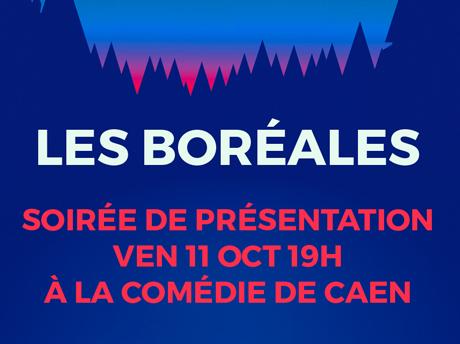 FOND_EVENEMENT_BOREALES_NL_soiree web