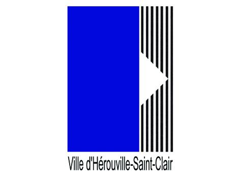 Hérouville