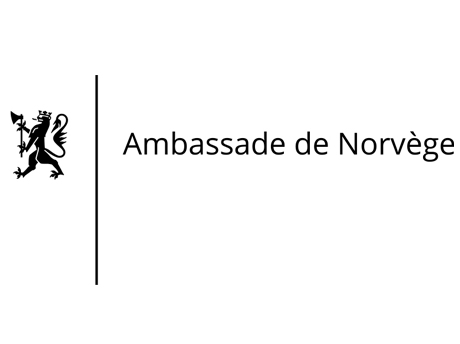 NO Ambassade