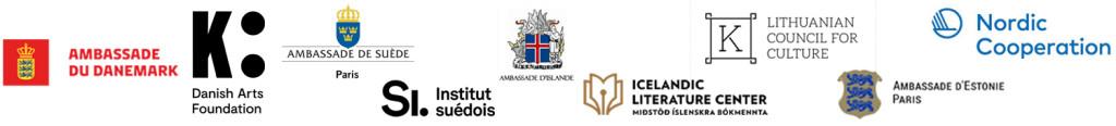 bandeau logo partenaires_nordiques_2020 copie