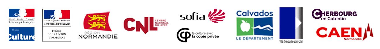 bandeau logos institutionnels2