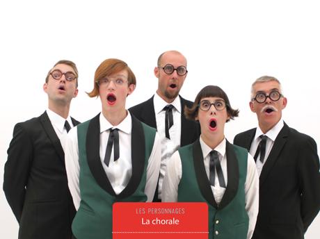 9-fiche chorale2