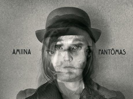 Fantomas_front_2300x2300