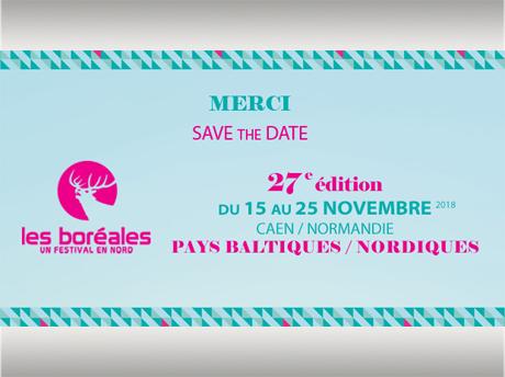 Merci et Save the date copie