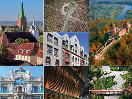 Expo Lettonie2