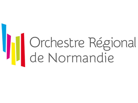 Orchestre Régional de Normandie