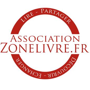 Zone Livre