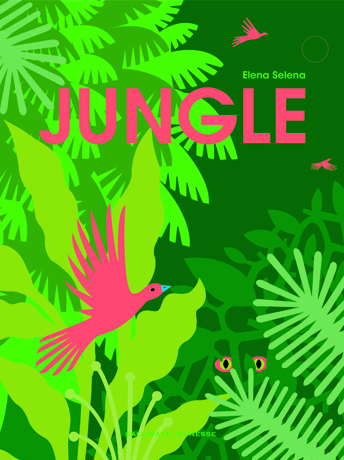 Jungle_web