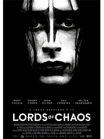 Lords_of_Chaos 1