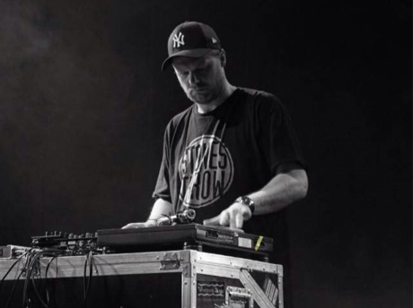 DJ Nyber_web