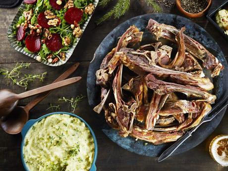 traditional_norwegian_food_pinnekjott_2_1_7fcc1861-8992-48fa-b90f-bf69d1a91c7f