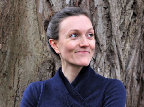 Anne Cathrine Bomann_Photograph Diana Juncher_web