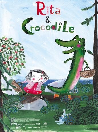 Affiche-Rita-et-Crocodile