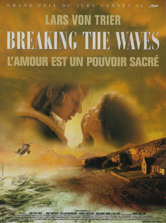 Breaking_the_Waves_web