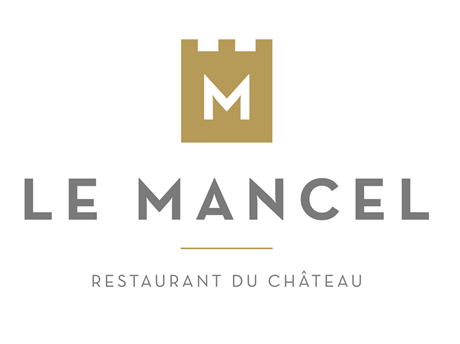Le Mancel