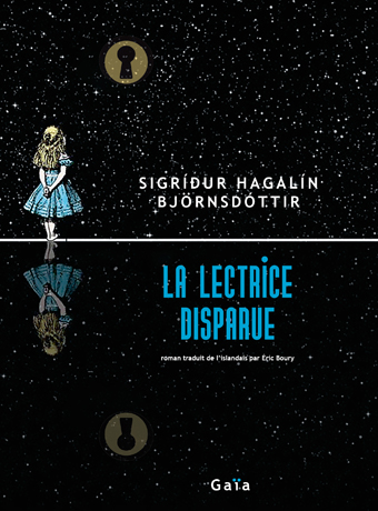 Couv_La lectrice disparue_web