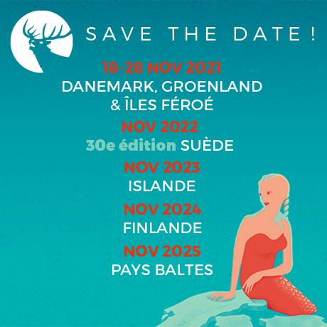 Save the date 2021_carré_web