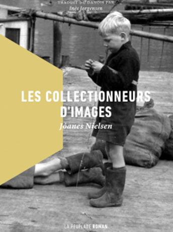 Les collectionneurs d'images web portrait