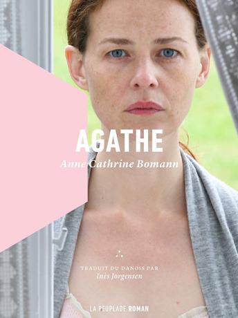 Agathe_web