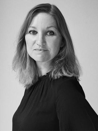 Naja-Marie-Aidt©Mikkel-Tjellensen portrait web